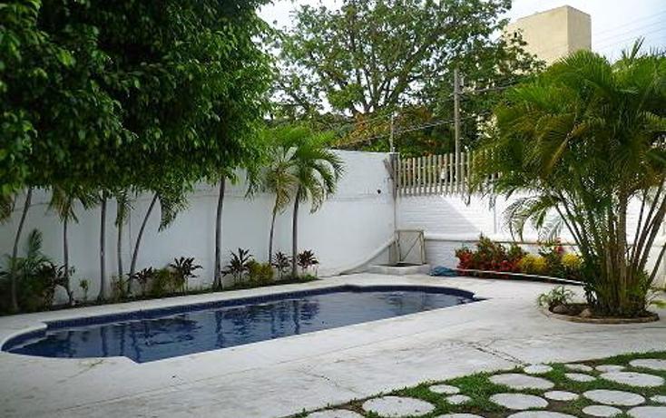 Foto de departamento en renta en  , costa azul, acapulco de juárez, guerrero, 447904 No. 33