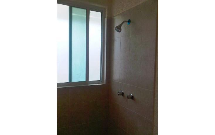 Foto de departamento en venta en  , costa azul, acapulco de juárez, guerrero, 447915 No. 04