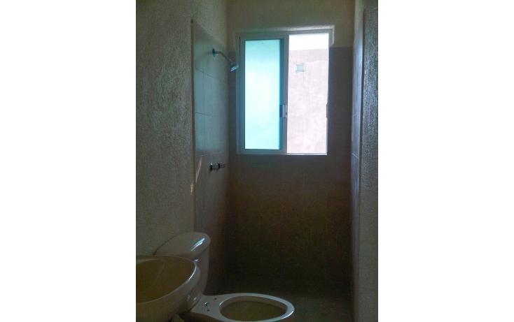 Foto de departamento en venta en  , costa azul, acapulco de juárez, guerrero, 447915 No. 06