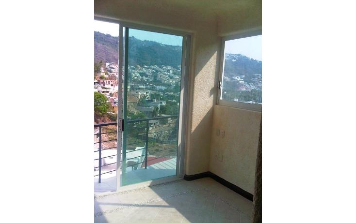 Foto de departamento en venta en  , costa azul, acapulco de juárez, guerrero, 447915 No. 07