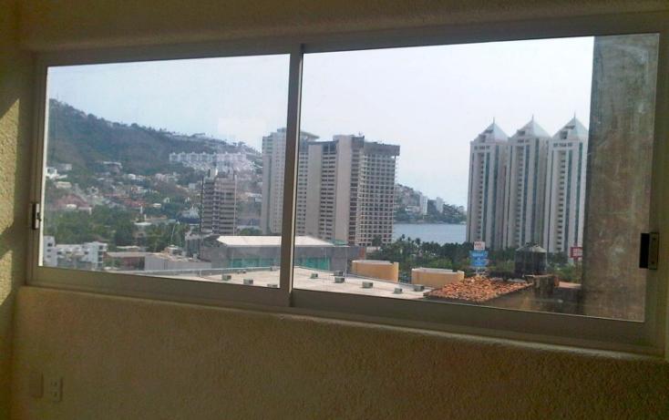 Foto de departamento en venta en  , costa azul, acapulco de juárez, guerrero, 447915 No. 08