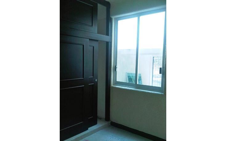 Foto de departamento en venta en  , costa azul, acapulco de juárez, guerrero, 447915 No. 11