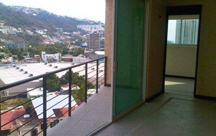 Foto de departamento en venta en  , costa azul, acapulco de juárez, guerrero, 447915 No. 12