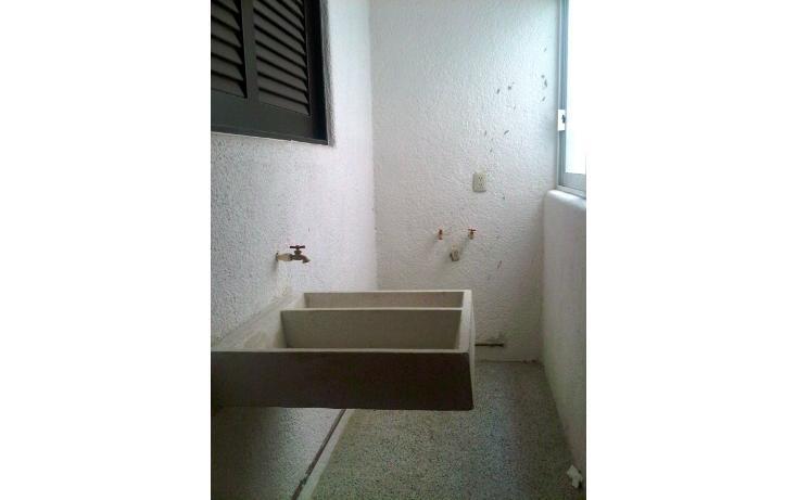 Foto de departamento en venta en  , costa azul, acapulco de juárez, guerrero, 447915 No. 19