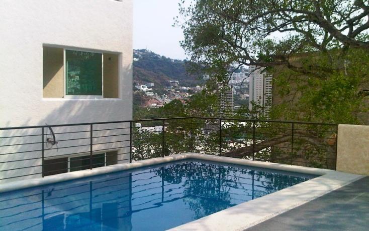 Foto de departamento en venta en  , costa azul, acapulco de juárez, guerrero, 447915 No. 20