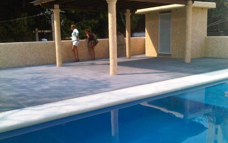 Foto de departamento en venta en  , costa azul, acapulco de juárez, guerrero, 447915 No. 24