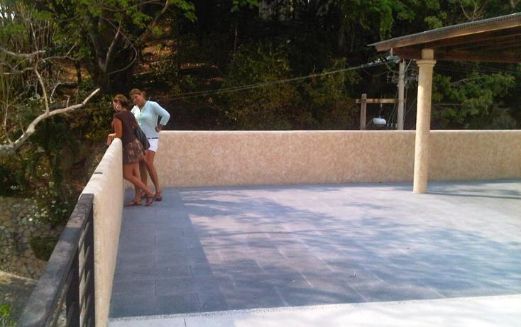 Foto de departamento en venta en  , costa azul, acapulco de juárez, guerrero, 447915 No. 25
