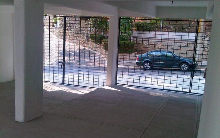 Foto de departamento en venta en  , costa azul, acapulco de juárez, guerrero, 447915 No. 28