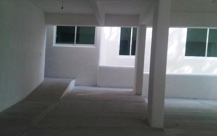 Foto de departamento en venta en  , costa azul, acapulco de juárez, guerrero, 447915 No. 29