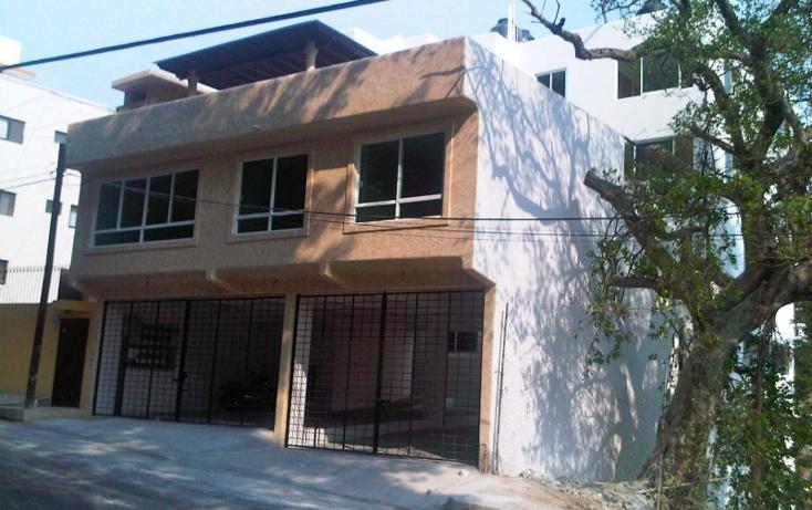 Foto de departamento en venta en  , costa azul, acapulco de juárez, guerrero, 447915 No. 31