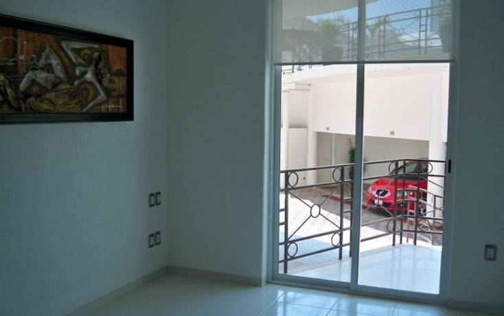 Foto de departamento en venta en  , costa azul, acapulco de juárez, guerrero, 447918 No. 02