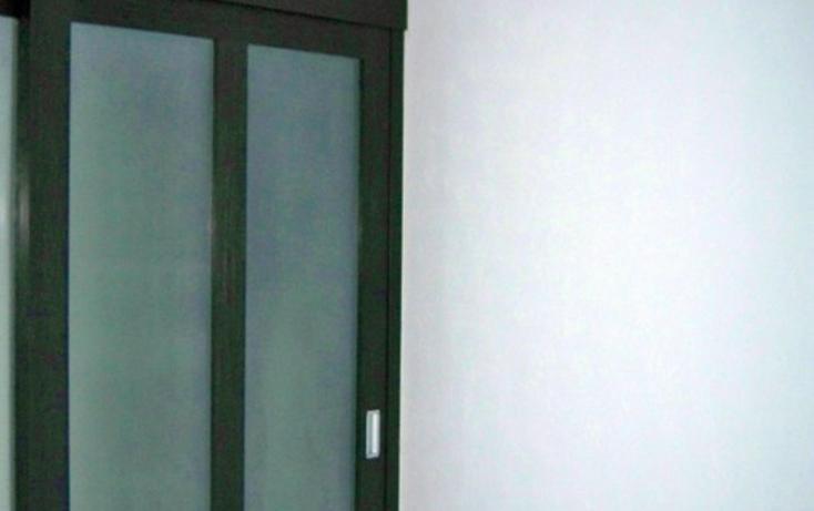 Foto de departamento en venta en  , costa azul, acapulco de juárez, guerrero, 447918 No. 03