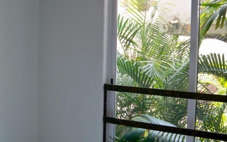 Foto de departamento en venta en  , costa azul, acapulco de juárez, guerrero, 447918 No. 04