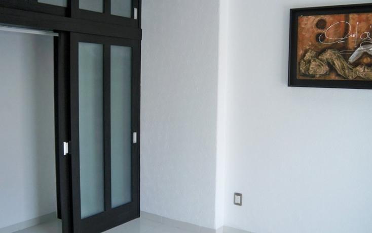 Foto de departamento en venta en  , costa azul, acapulco de juárez, guerrero, 447918 No. 06