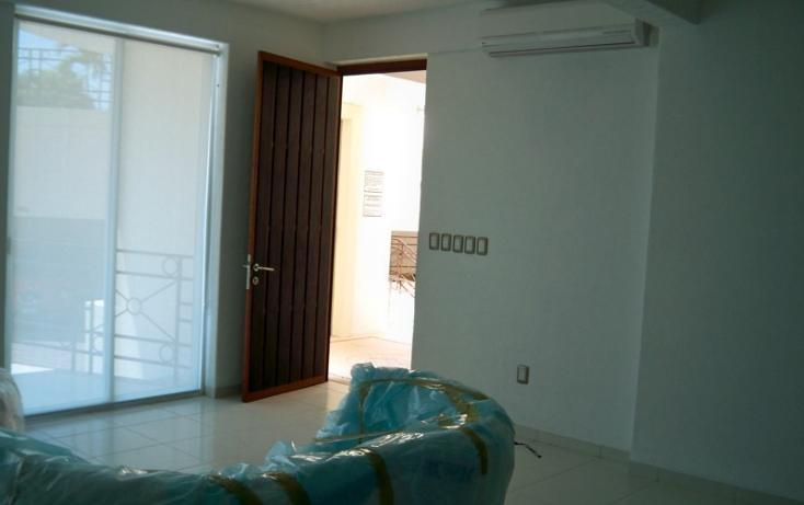 Foto de departamento en venta en  , costa azul, acapulco de juárez, guerrero, 447918 No. 13