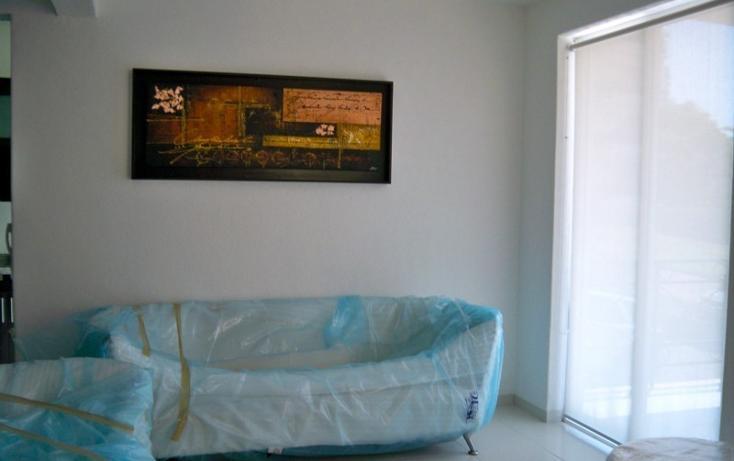 Foto de departamento en venta en  , costa azul, acapulco de juárez, guerrero, 447918 No. 14