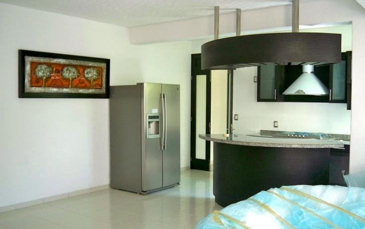 Foto de departamento en venta en  , costa azul, acapulco de juárez, guerrero, 447918 No. 15