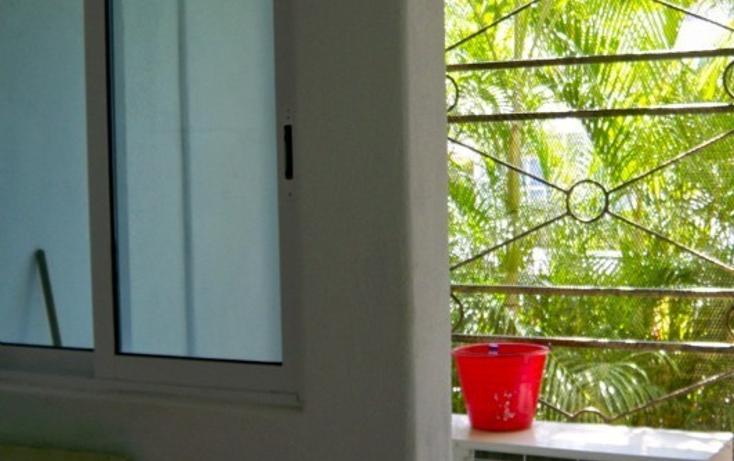 Foto de departamento en venta en  , costa azul, acapulco de juárez, guerrero, 447918 No. 17