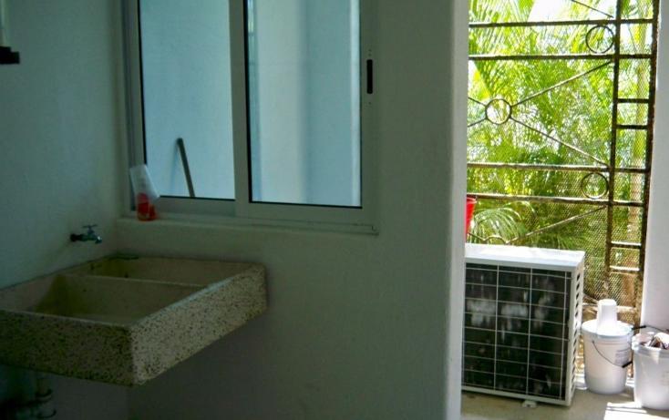 Foto de departamento en venta en  , costa azul, acapulco de juárez, guerrero, 447918 No. 19