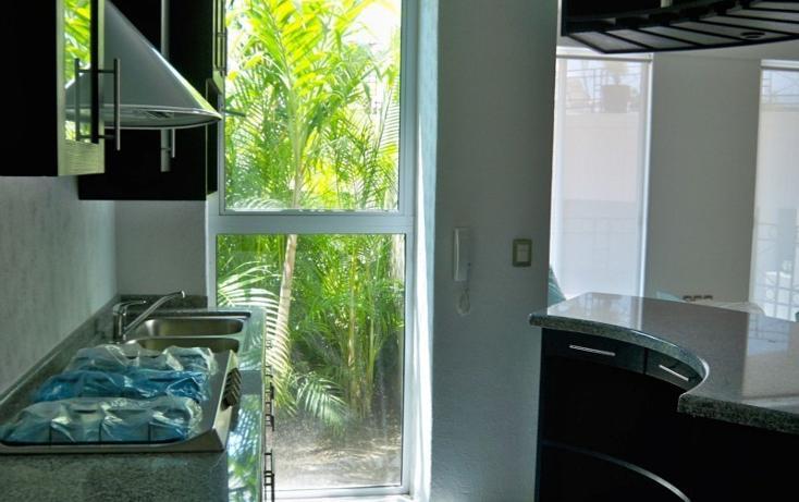 Foto de departamento en venta en  , costa azul, acapulco de juárez, guerrero, 447918 No. 20