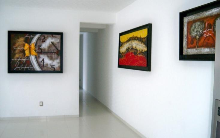 Foto de departamento en venta en  , costa azul, acapulco de juárez, guerrero, 447918 No. 22