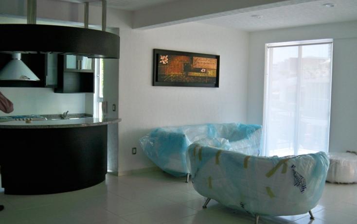 Foto de departamento en venta en  , costa azul, acapulco de juárez, guerrero, 447918 No. 23