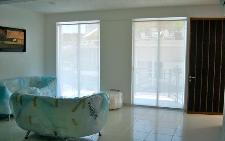 Foto de departamento en venta en  , costa azul, acapulco de juárez, guerrero, 447918 No. 24