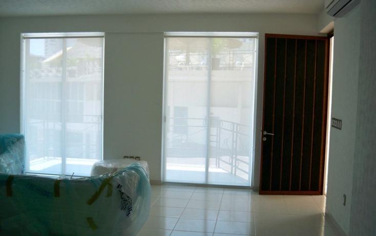 Foto de departamento en venta en  , costa azul, acapulco de juárez, guerrero, 447918 No. 26