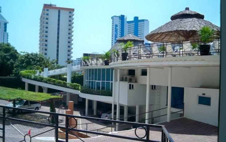 Foto de departamento en venta en  , costa azul, acapulco de juárez, guerrero, 447918 No. 27