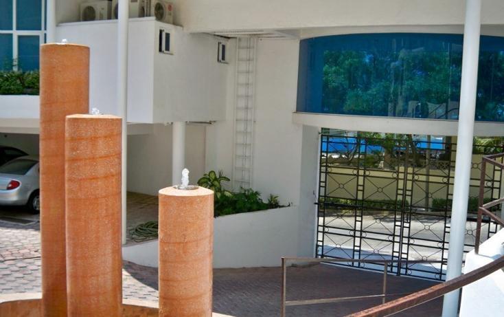 Foto de departamento en venta en  , costa azul, acapulco de juárez, guerrero, 447918 No. 29