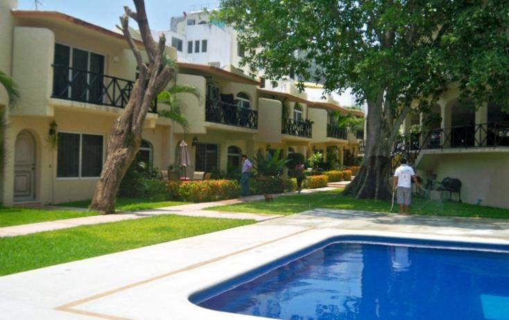 Foto de casa en venta en  , costa azul, acapulco de ju?rez, guerrero, 447926 No. 01