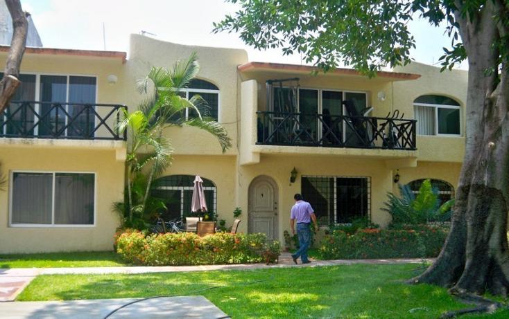Foto de casa en venta en  , costa azul, acapulco de ju?rez, guerrero, 447926 No. 02