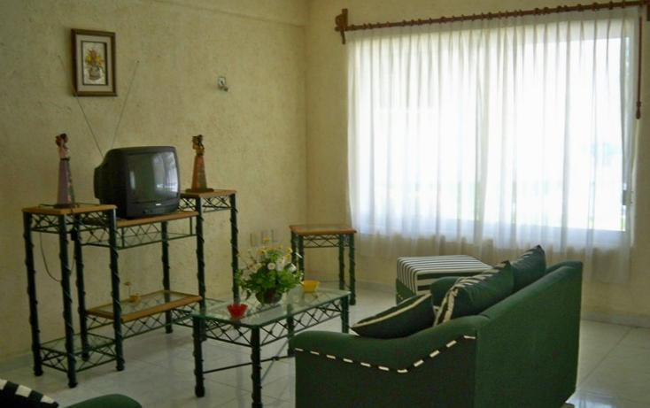 Foto de casa en venta en  , costa azul, acapulco de ju?rez, guerrero, 447926 No. 03