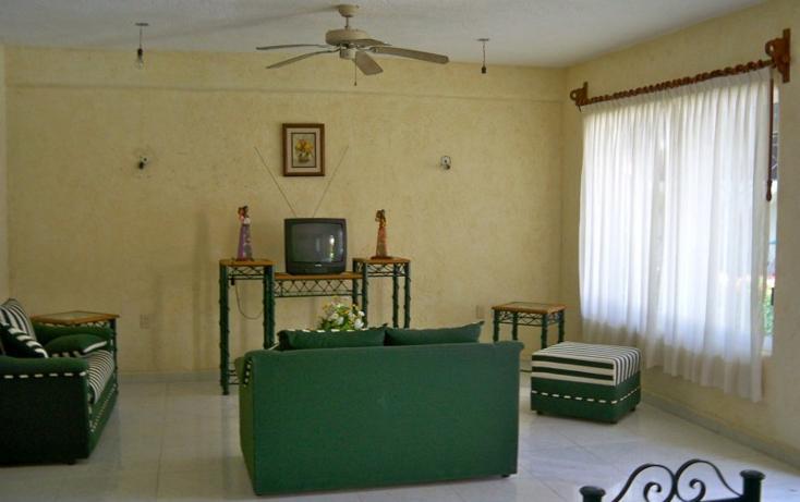 Foto de casa en venta en  , costa azul, acapulco de ju?rez, guerrero, 447926 No. 04