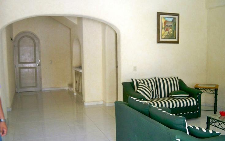 Foto de casa en venta en  , costa azul, acapulco de ju?rez, guerrero, 447926 No. 05