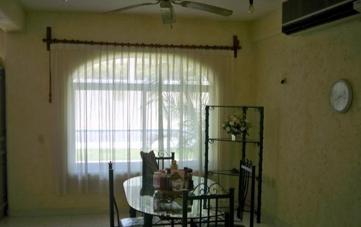 Foto de casa en venta en  , costa azul, acapulco de ju?rez, guerrero, 447926 No. 08
