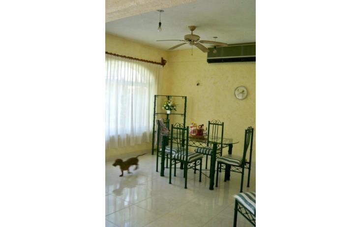 Foto de casa en venta en  , costa azul, acapulco de ju?rez, guerrero, 447926 No. 10