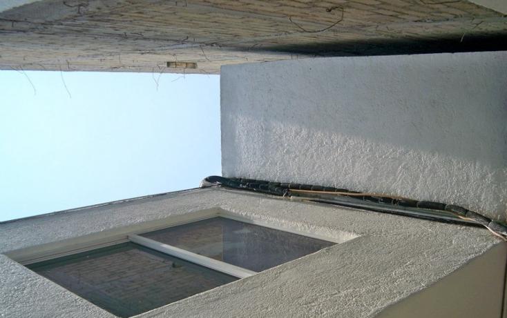 Foto de casa en venta en  , costa azul, acapulco de ju?rez, guerrero, 447926 No. 12