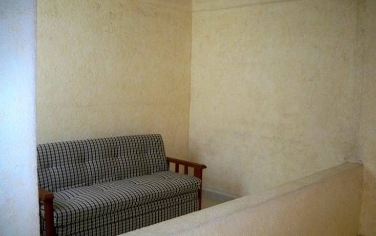 Foto de casa en venta en  , costa azul, acapulco de ju?rez, guerrero, 447926 No. 13