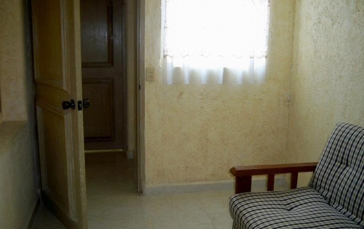 Foto de casa en venta en  , costa azul, acapulco de ju?rez, guerrero, 447926 No. 14