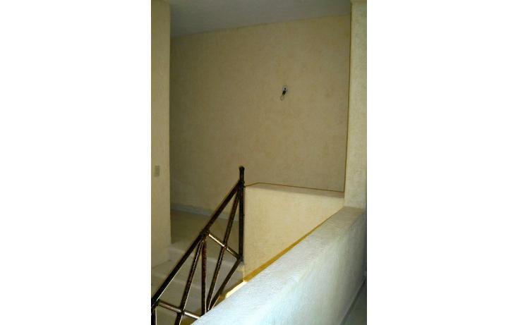 Foto de casa en venta en  , costa azul, acapulco de ju?rez, guerrero, 447926 No. 15