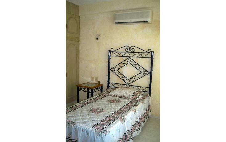 Foto de casa en venta en  , costa azul, acapulco de ju?rez, guerrero, 447926 No. 16