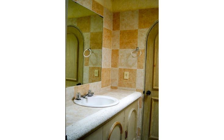 Foto de casa en venta en  , costa azul, acapulco de ju?rez, guerrero, 447926 No. 19