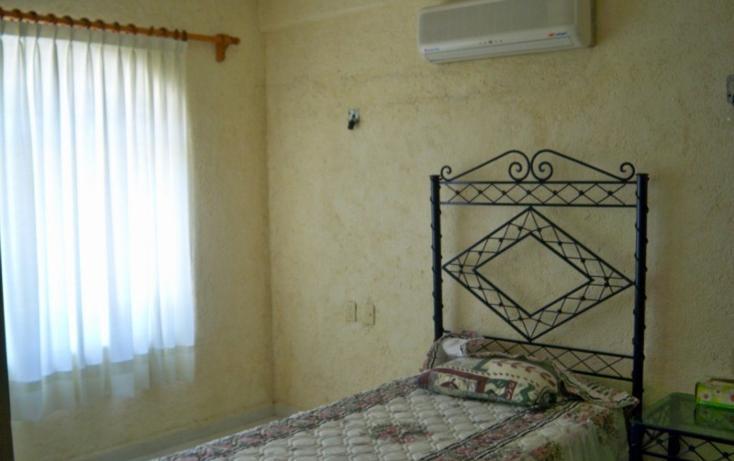 Foto de casa en venta en  , costa azul, acapulco de ju?rez, guerrero, 447926 No. 21
