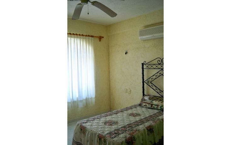 Foto de casa en venta en  , costa azul, acapulco de ju?rez, guerrero, 447926 No. 22