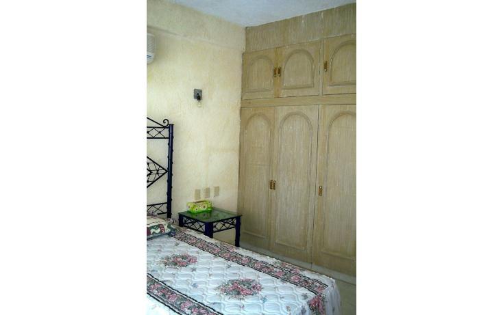 Foto de casa en venta en  , costa azul, acapulco de ju?rez, guerrero, 447926 No. 23