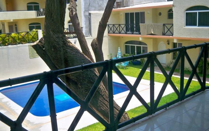 Foto de casa en venta en  , costa azul, acapulco de ju?rez, guerrero, 447926 No. 26