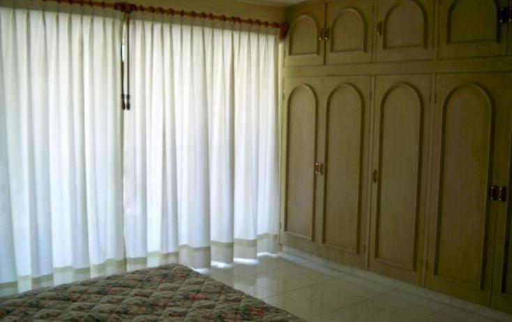 Foto de casa en venta en  , costa azul, acapulco de ju?rez, guerrero, 447926 No. 29