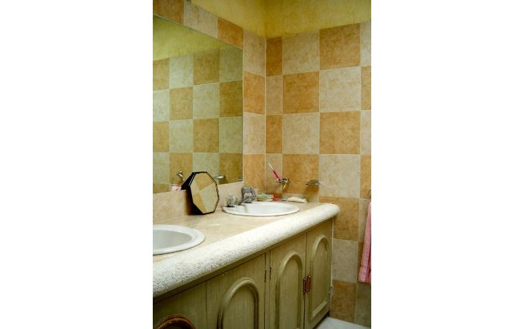 Foto de casa en venta en  , costa azul, acapulco de ju?rez, guerrero, 447926 No. 30