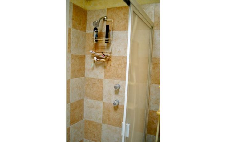 Foto de casa en venta en  , costa azul, acapulco de ju?rez, guerrero, 447926 No. 31